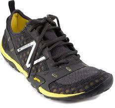 new balance running shoes minimus. product image for grey new balance running shoes minimus