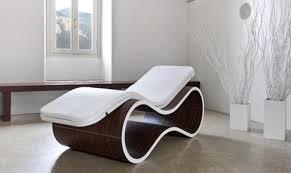living design furniture. Chair:Epic Modern Lounge Chairs For Living Room B98d On Furniture Design S