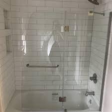 bathroom remodeling boston ma. Photo Of Remodeling Boston - Arlington, MA, United States Bathroom Ma R