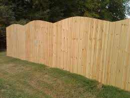 fence panels designs. Awesome Wood Fence Panels Designs D