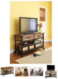entertainment center for 50 inch tv. Image Is Loading 50-Inch-TV-Stand-Media-Console-Electric-Entertainment- Entertainment Center For 50 Inch Tv G