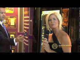 Gold Bar Vending Machine Las Vegas Stunning Gold Bar Vending Machine Land In Las Vegas Future Of Gold Market