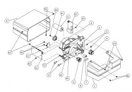 Fuse box for garage door wiring diagram fuse for gauges chevy truck fuse for garage