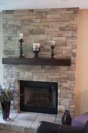 Mantle Without Fireplace Best 20 Wood Mantels Ideas On Pinterest Wood Mantle Diy Mantel