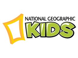 Image result for national geographic kids images