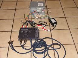 loc wiring diagram loc image wiring diagram speaker wiring diagram single loc speaker auto wiring diagram on loc wiring diagram
