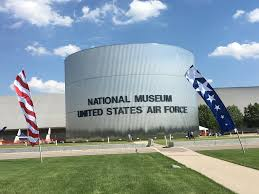 Image result for dayton air force museum
