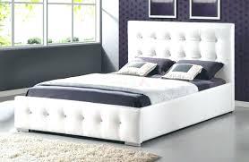 macys platform beds platform bed platform bed frame macys platform beds