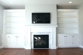 how to build a fireplace mantel building fireplace mantels white how build mantel surround projects electric