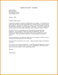 Formal Letter Format Samples Formal Letter Format To Whom It May Concern Template Resume And Menu