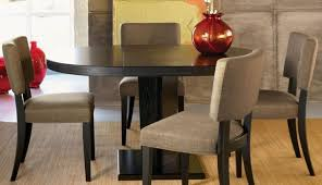 rustic decoration tables large formal table wood room dining round sets and setting big lots for