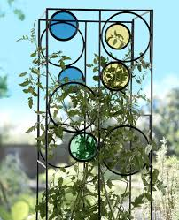 best tomato cages kaleidoscope tomato cage best tomato cages diy