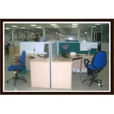 smart office interiors. interior decoration services office designing manufacturer from new delhi smart interiors