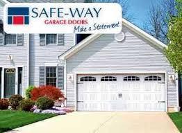 evansville garage doorsImmys Garage Door Service Sales Parts  Repair in Oregon WI