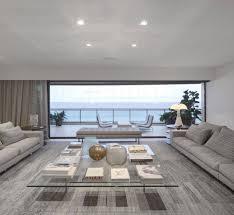 Barra Design Barra By Studio Arthur Casas Caandesign Architecture And