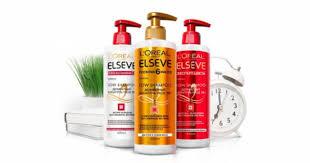 Беcсульфатные <b>шампуни для волос</b>: список <b>3</b>-х недорогих ...