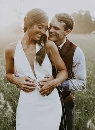 Alaina Dawn Weber marries Coy Vernon Waters on May 25 | News-Reporter