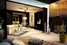 Luxury Homes Interior Pictures Interesting Ideas