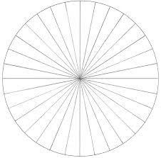 Pie Chart Drawing At Getdrawings Com Free For Personal Use