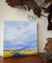Take me there by Allison Taplin