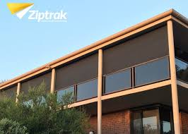 outdoor blinds perth window blinds