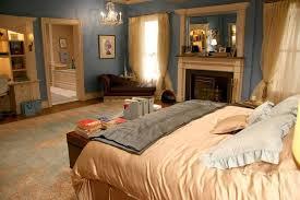 Blair Waldorf Bedroom Ideas 2