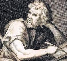Bildresultat för Epiktetos