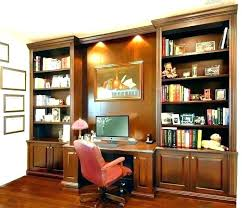home office shelving solutions. Over Desk Storage Home Office Units Shelving  Unit Shelf Solutions