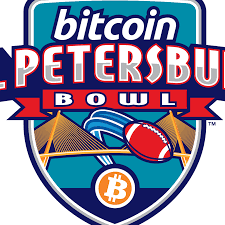 With cryptocurrency, there is a risk that someone with bitcoin could make a copy of that bitcoin and send that to a merchant instead of the real thing. The Bitcoin Bowl Is A Real Thing And Your Football Team Might Be Playing In It The Daily Stampede