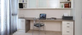 neutral home office ideas. Desk Home Office On Amazing Designs Neutral Ideas T