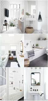 gallery classy design ideas. Bathroom:Minimalist Home Decor Beautiful Bathroom Inspiration In Striking Gallery  Classy Minimalist Ideas Gallery Classy Design Ideas JuliaWarren