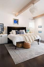 Bedroom Rugs For Bedrooms Best White Fluffy Rug Ikea — Rabbssteak ...