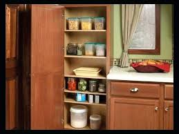 corner cabinets cabinet storage solutions kitchen blind options and