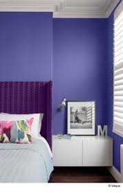 Lowes Paint Colors For Bedrooms 17 Best Images About Fall Crisp And Colorful On Pinterest