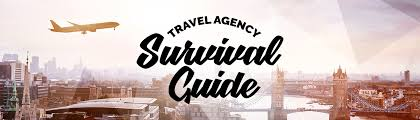 Ccra Complete Guide To Metric Conversions For Travel Agents