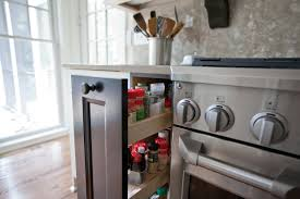 Corner Drawer Corner Kitchen Cabinet Storage Ideas Angies List