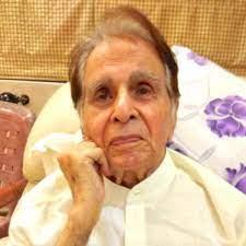 RIP Dilip Kumar Lesser known facts ...