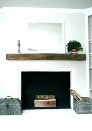 black fireplace surround black fireplace paint paint colors for fireplace mantel black void of fireplace surround black fireplace surround