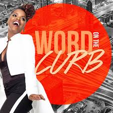 word on the curb thursday august 16th kandi burrus has a new make up line basketball wives tami roman leaves reunion taping sheree whitfield isn t
