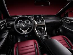 2015 lexus lfa interior. lexus is interior 2015 lfa x