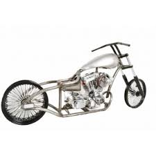 ... 200 Pro-Street Drop Seat Rolling Chassis For Harley-Davidson Big Twin  Engine Complete