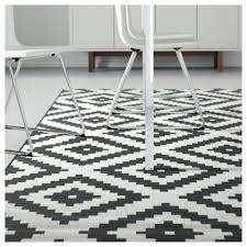 black and white striped rug ikea designs