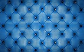 Blue Textured Wallpapers HD ...