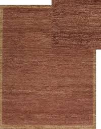 10 x 14 rugs 10 x 14 sisal rugs