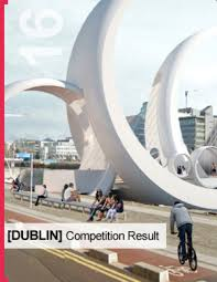 AC CA International Architectural Competition Concours d