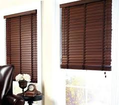 wooden blinds for windows. Interesting Windows Wooden Blinds At Lowes Wood Incredible Faux  T Price Ooznco Vertical For Wooden Blinds Windows A