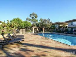 apartments for rent garden grove ca. Photo 4 Of 9 279 Apartments For Rent Near Garden Grove Ca (superb