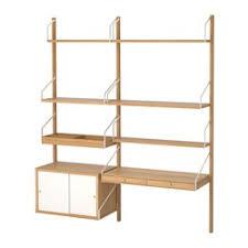 Best 25 Estantes De Pared Ikea Ideas On Pinterest  Estantes De Estanteria De Madera Ikea