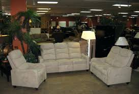 Furniture Stores In Tempe Az – WPlace Design