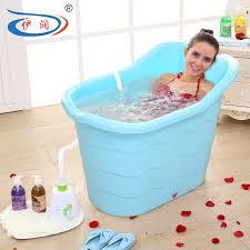 get ations iraqi run family bath tub bath barrel bath tub bath barrel increase thick plastic bubble machine